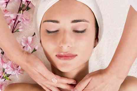 Beautify Bournemouth - One Hour Facial - Save 47%