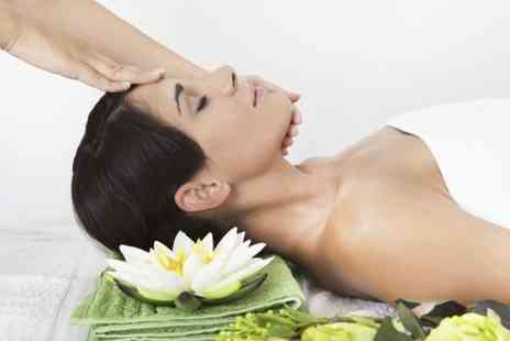nikky beauty salon - Massage and Facial  - Save 48%
