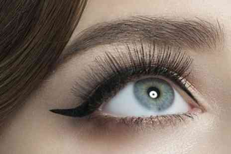 Manchester Ink Tattoo - HD Semi Permanent Brows - Save 48%