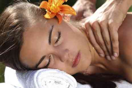 Butterfly Beauty - Build Your Own Pamper Package - Save 64%
