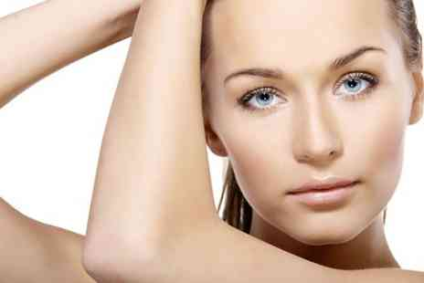 BOUTIQUE10 - One Sessions to Microdermabrasion - Save 50%