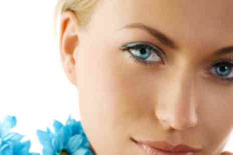 Medical Cosmetics - £49 for a consultation & voucher worth - Save 70%
