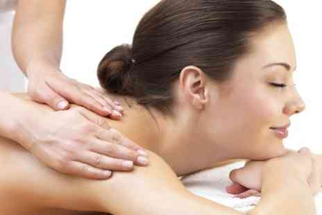 Soul & Beauty - Pamper Package  - Save 65%