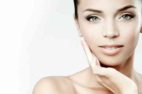 Beauty Box - Skin Tag or Thread Vein Removal - Save 57%