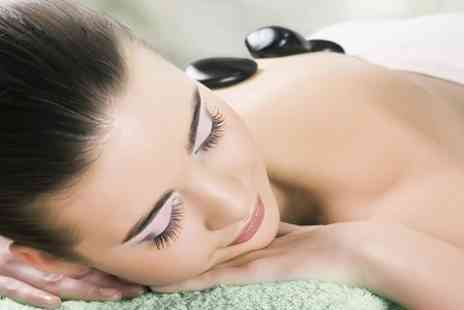 Eden Beauty - 60 Minute Massage  - Save 45%
