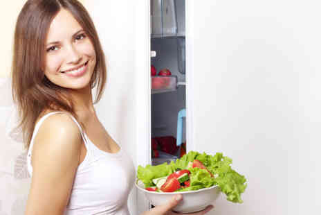 Liverpool Back Clinic - Full food intolerance test - Save 51%