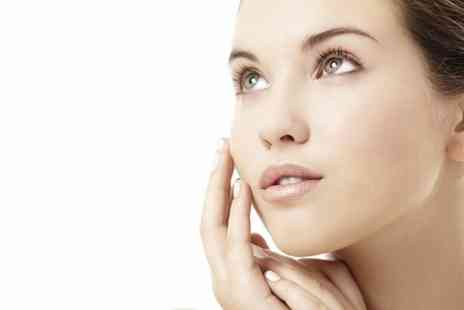 Balance Oriental Health Centre - One Sessions of Caci Microdermabrasion - Save 63%