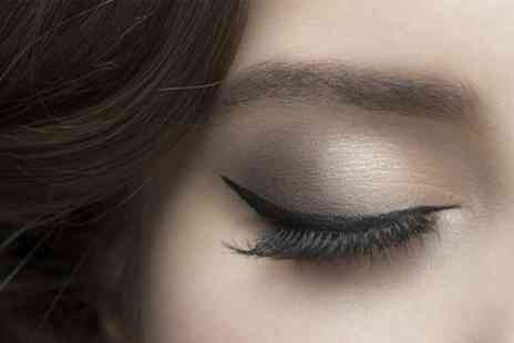 Chic Beauty Academy - Choice of One Day Course  - Save 57%