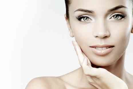 Beautiful Of Wilmslow - One hour  Microdermabrasion  - Save 60%