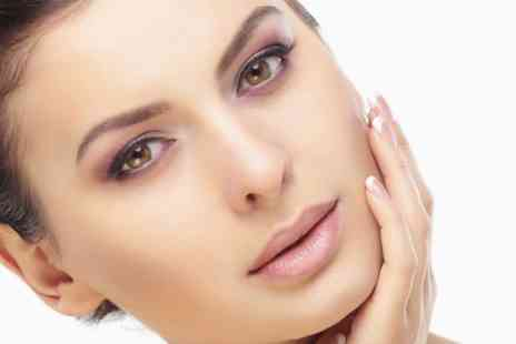 I Candy Beauty and Boutique - One Session of Microdermabrasion  - Save 58%