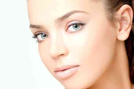 Harmony Treatment Rooms - Dermalogica Facial  - Save 58%