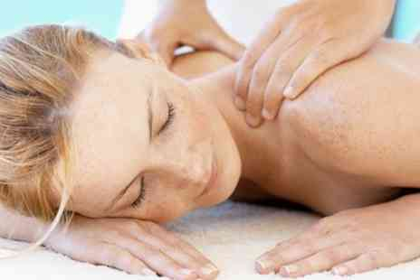 energie fitness for women - Sports Massage  - Save 57%