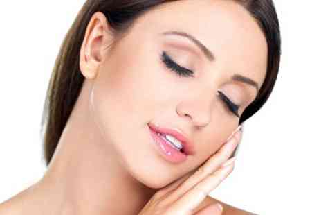 GXLC Training Centre - One Sessions of Bee Venom Facial - Save 76%