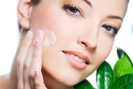 Belle Toujours - Elemis Facial and Pedicure  - Save 56%
