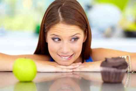 The Health Sciences Academy - Clinical Weight Loss Online Accredited Course  - Save 94%