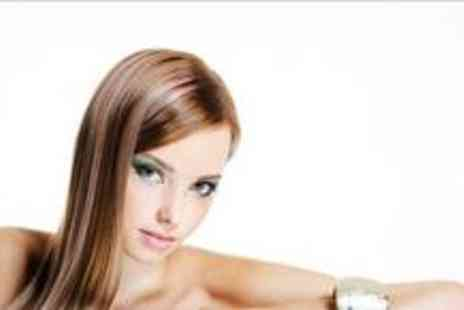 Bella Beauty - £29 for a £100 Beauty voucher to spend - Save 71%