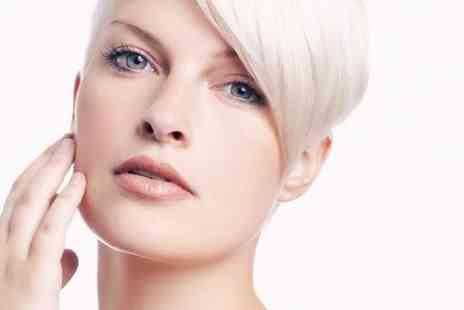 Esteem Cosmetic Clinic - Three Sessions of Laser Skin Rejuvenation Including Decleor Facial - Save 82%