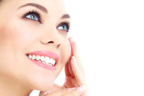 Dr Monicas Dental Clinic - Dental check up including two D rays - Save 89%