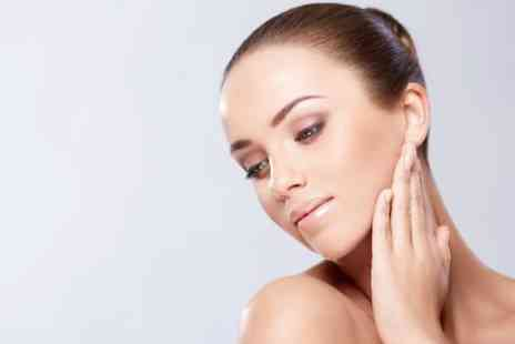Divinity Holistics & Beauty - £30 beauty voucher - Save 50%