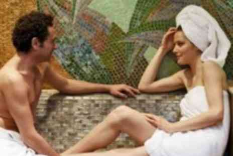 Casa Spa - Turkish Hammam experience for two  - Save 50%