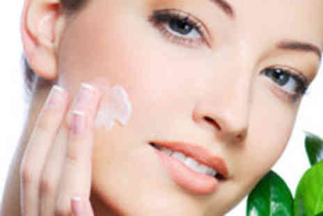Blush Beauty Boutique - £19 for Your Choice of Facial - Save 60%