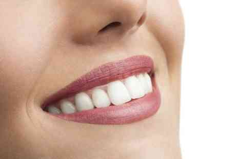 Clinic 95 - Dental Implant With Bone Augmentation - Save 53%