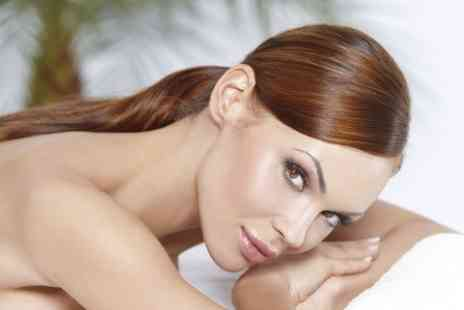 Junerain Beauty - Choice of Beauty Treatments - Save 78%