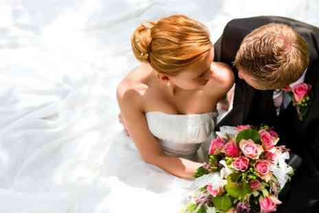 Hilton Hotel - Wedding Package 50 Guests - Save 59%