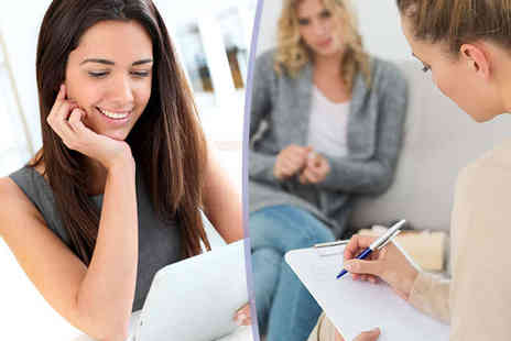 Psychologyworld - Online Course in Addiction Psychology or in Child Self-Esteem - Save 84%