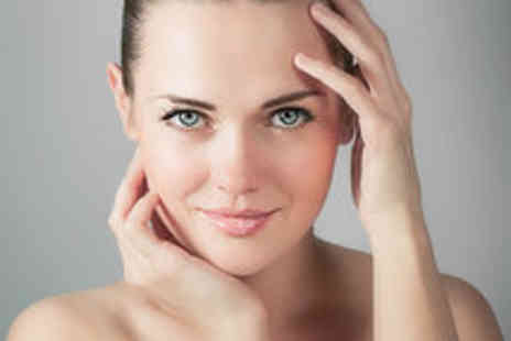 Environ Skincare - Skin Pampering Package - Save 80%