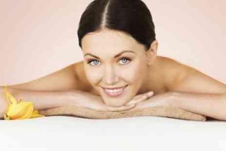 Krem Beauty Clinic - Choice of Beauty Treatment  - Save 69%