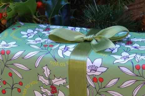 PrintMajic - Personalised Wrapping Paper - Save 40%