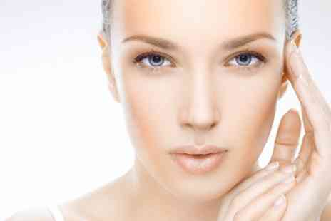 Precision Rejuvenation - Choice of Facial Peel  - Save 62%
