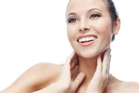 Coco Beach - Diamond Microdermabrasion - Save 57%