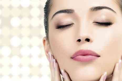 The Beauty Boutique - One Session of Microdermabrasion  - Save 50%
