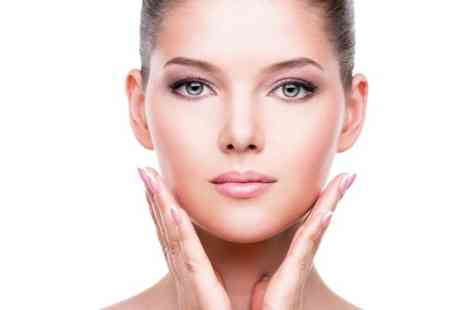 The Beresford Clinic - Three Sessions of Microdermabrasion - Save 73%