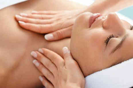 Solent Medi Spa - One hour of microdermabrasion  - Save 50%