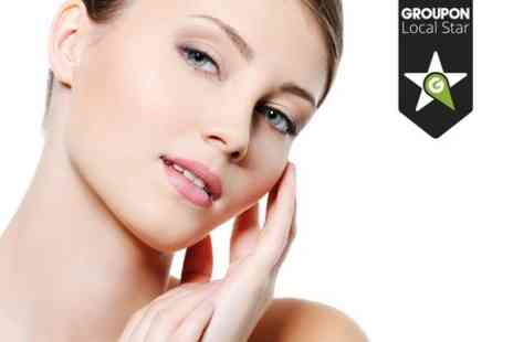 Siam Thai Spa and Beauty - Microdermabrasion - Save 47%