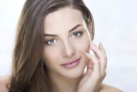 Elements Beauty Clinic - Microdermabrasion Sessions - Save 71%