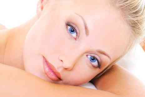 Aesthetics of London - Chemical Peel With Choice of Facial  - Save 65%