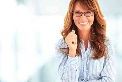 Trimantic Tax and Accounting - Three Month Accounting Service Plus New Company Formation - Save 73%