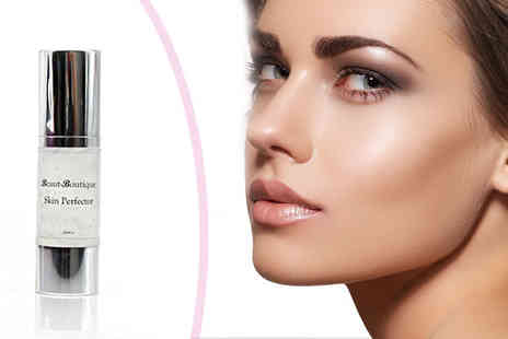 Beaut Boutique - Skin Perfector Serum - Save 83%