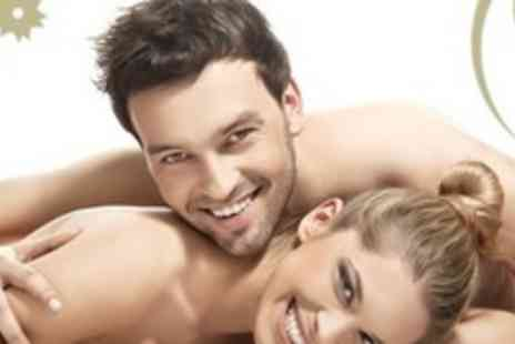 Enhance Beauty - Five Sessions of IPL Facial Skin Revitalisation - Save 88%