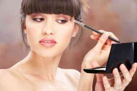 Littlelab - Make Up Workshop - Save 70%