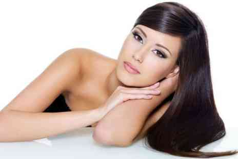 Strictly Xtended - Human Hair Extensions  - Save 44%