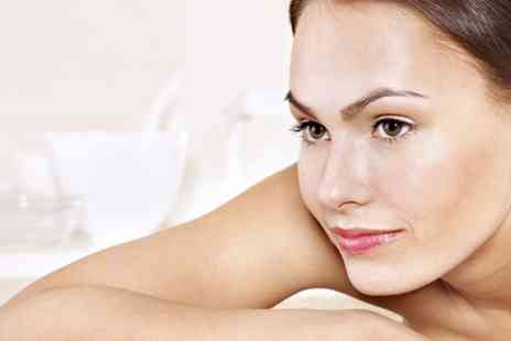Ki Kis - Pamper Day For One - Save 0%