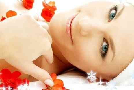 Sohal to Sohal Beauty and Wellbeing - Pamper Package With Choice of Treatments  - Save 66%