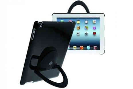 eCom Group - Native Union Gripster iPad Case - Save 62%