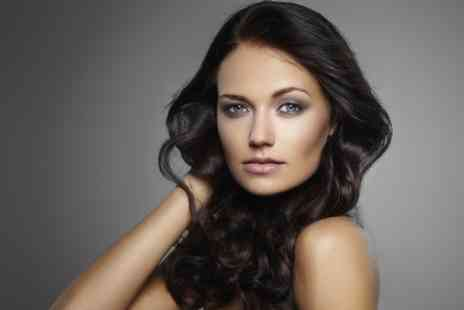 Eclipse Hair Designs - Cut, Blow Dry and Condition - Save 0%