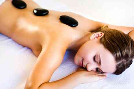 Park Hall Hotel - Chorley Spa Day Inc a 60 Minute Pamper Package - Save 57%